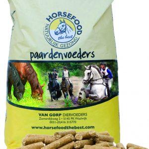 Horsefood Refitenergy