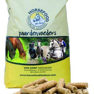 Horsefood Conditie