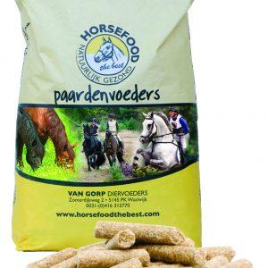 Horsefood XP gistbrok