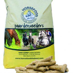 Horsefood Kernmixbrok