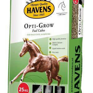 Havens Opti Grow