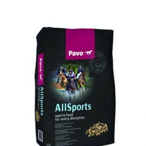 Pavo-AllSports