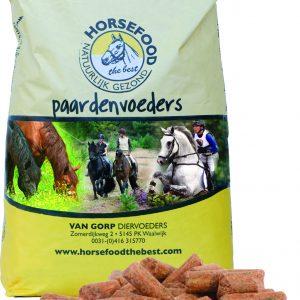 Horsefood VIta Horse Korrel
