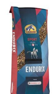 Cavalor Endurix
