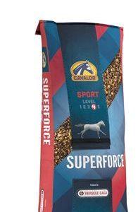 Cavalor superforce
