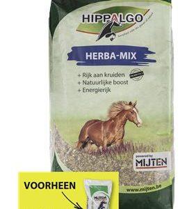 MIjten Herba mix