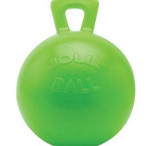 JOlly bal groen
